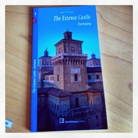 The Este Castle Guide