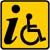 Info differently abled