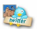 On Twitter –On Twitter