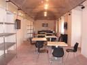 Sala Alfonso