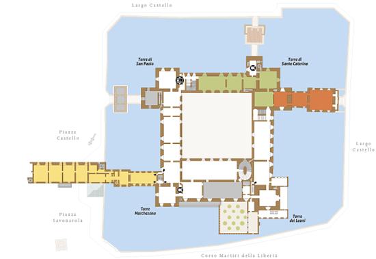 castle-floor-1.png