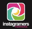 Gruppo Igers Ferrara