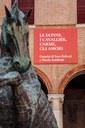 """Le donne, i cavallier, l'arme, gli amori. """"Umanità"""" di Sara Bolzani e Nicola Zamboni"""