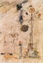 """Mostra """"L'arborea metafora. L'Albero della Libertà del Castello Estense"""""""